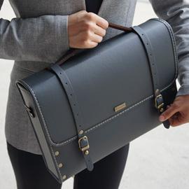 15인치 노트북가방